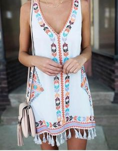 25 Super Cute Summer Outfits