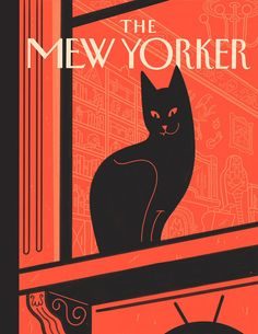The Not Yorker Is Giving Rejected New Yorker Covers a Second Chance - Artsy The New Yorker, New Yorker Covers, Retro Poster, Vintage Posters, Cover Art, Graphic Design Illustration, Illustration Art, Graphic Art, Elle Mexico