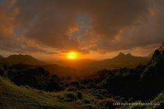 #Lanikai #sunrise #olomana #kailua #kaneohe #hawaii #mentalhealth #selfhelp #photography by @Trevor James Drinen - come drop in at www.trevordrinen.com I'd be honored to meet you and talk story