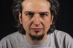 Riccardo by Lorenzo Refrigeri on 500px