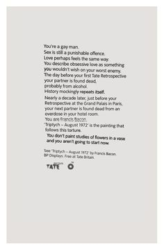 Grey London's '500 Years of Stories' for the Tate: 'Ophelia' - Google Search