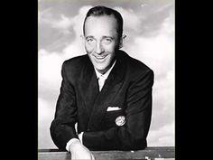Bing Crosby- When Irish Eyes are Smiling (1939)
