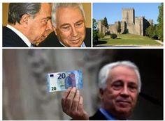 """Divagar e Conversar: O """"SALDOCE"""" e o """"CASTELO SAGRADO""""!  -  estatuadesa..."""
