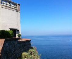 villa Villa Margi