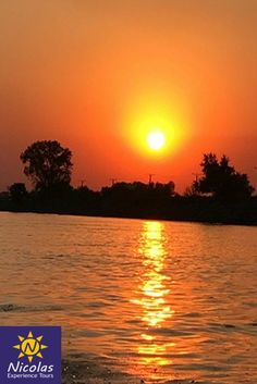 Adventure and private tours in Romania, customized tours Danube Delta, Bucharest Romania, Dracula, Day Trip, Celestial, Adventure, Sunset, City, Outdoor