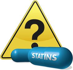 Deans' stroke musings: Do Statins Impair Cognition? A Systematic Review and Meta-Analysis of Randomized Controlled Trials