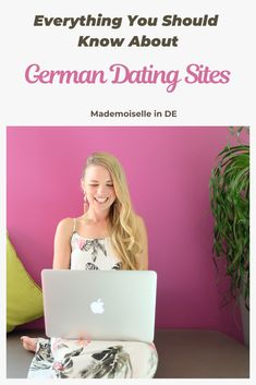 German Dating Sites, Moving To Germany, Popular Dating Apps, Work Abroad, Find Work, Meeting New People, Online Dating, Lithuania, Poland