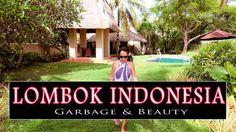 Lombok Indonesia Adventure - Part Three