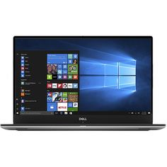 Dell Inspiron 15 7570 Laptop - LED-Backlit Display - Gen Intel Core - Memory - Hard Drive with cache- Nvidia Geforce Bluetooth, Wireless Lan, Windows 10, Samsung Notebook 9, Asus Notebook, Wifi, Ultra Hd 4k, Touch Screen Laptop, Computers