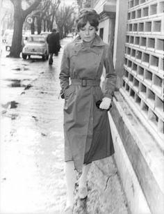 Audrey Hepbern