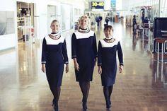 Finnairin tahti ei hidastu: rekrytoi runsaasti matkustamohenkilökuntaa – #JoinFinnair