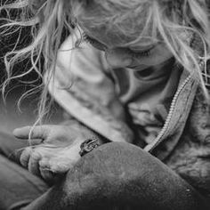 """(6) """"Undiscovered"""" Photo Assignment -- National Geographic Your Shot"""