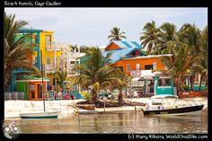 Caye Caulker Lodging   beach hotels caye caulker beach hotels caye caulker see worldonabike ...