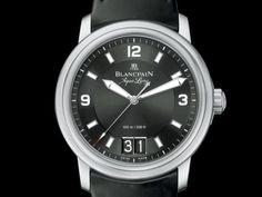blancpain aqua lung watch