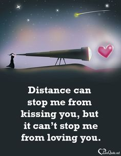 There is nothing left for you to take from me... you have your distance and days and nights with no me at all.  Its what you want from me so I give it.  Dont confuse that with platonic weakness from me.  I love you as I always have, with all of me.