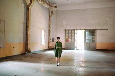 AKIF HAKAN CELEBI - Fashion,Contemporary, Commercial, Portrait Photographer. Hong Kong, Taipei, Tokyo, Istanbul, London, Shanghai | Tora Tora Tora | 25
