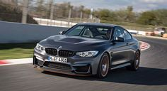75 best bmw release date images in 2019 rh pinterest co uk