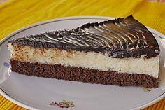 Schokoladenguss, ein sehr schönes Rezept aus der Kategorie Schnell und einfach. Bewertungen: 15. Durchschnitt: Ø 4,7.