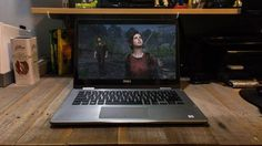How to play PlayStation games on your PC with PS Now -> http://www.techradar.com/1327481  How to play PlayStation games on your PC  If you missed out on the PlayStation 3's catalogue of games which includes classics such as The Last of Us God of War III and the Uncharted series you now have a chance to play (or replay) them on your PC thanks to the PS Now streaming service.  With Sony bringing PS Now to PC for residents of the UK US and Canada you're able to play over 400 PS3 games on your…