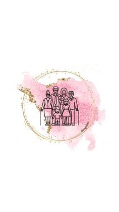 - portada - -portada - - portada - -- - portada - -portada - - portada - - Gold hexagon frame on pink watercolor background vector Instagram Logo, Creative Instagram Stories, Instagram Story Template, Instagram Story Ideas, Instagram Design, Tumblr Wallpaper, Iphone Wallpaper, Wallpaper Art, Pink Highlights