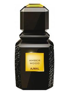 9c9119131 11 beste afbeeldingen van Francesca Bianchi - Fragrance, Perfume en ...