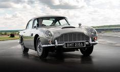 Aston Martin Lagonda, James Bond Auto, New James Bond, Classic Aston Martin, New Aston Martin, Aston Martin Cars, Porsche, Audi, Daihatsu