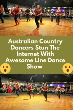 Funny Life, Fun Funny, Animal Video Youtube, Kids Talent, Country Line Dancing, Dancer, Entertainment, Awesome, Music