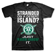 camiseta-arrow-stranded.jpg