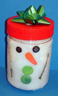 Winter art projects with printable art prompts for kids. Great as boredom busters, quiet time activities, for play dates, parties and play schools! Work with paints, pencils and play-dough. Winter Art Projects, Winter Crafts For Kids, Crafts For Kids To Make, Winter Fun, Winter Christmas, Winter Ideas, Preschool Winter, Preschool Christmas, Winter Theme