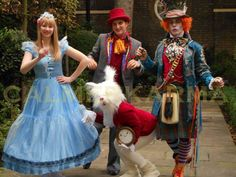 MAD-HATTER-lookalike-TO-HIRE-perfect for Alice in Wonderland themed parties and events.  Available to hire across the UK and internationally. http://www.calmerkarma.org.uk/MAD-HATTER-LOOKALIKE--ACTS-TO=HIRE.html Tel:  0203 602 9540