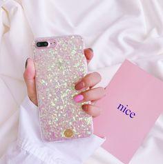 HOLOGRAPHIC GLITTER IPHONE COVER  #sequins #pink #an iPhone case #iPhone #case #IPHONE 6 6S #IPHONE 6 6S plus #IPHONE 7 #IPHONE 7 plus #cover #phone #plastic #silver #snake #skin #holographic #laser #aesthetic #tumblr #style #itgirlshop #itgirlclothing  #print #grunge #ulzzang #southkorean #koreanfashion #fashion #trendy #cute #kawaii #harajuku #aesthetic #aesthetics #japanese #tumblrgirl #tgirlshop