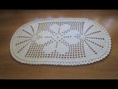 tapete-croche-sala1