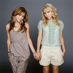Mary Kate and Ashley Olsen Hot | Mary-Kate-and-Ashley-Olsen-mary-kate-and-ashley-olsen-17172489-1000 ...