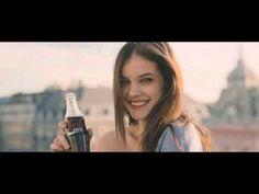Anthem - YouTube