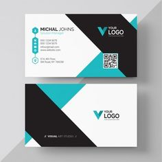 Online Business Ideas You Have Never Thought Of Free Business Card Design, Business Cards Layout, Professional Business Card Design, Gold Business Card, Elegant Business Cards, Free Business Cards, Creative Business, Calling Card Design, Corporate Design