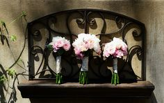 Garden Rose dainty bouquets Petal Floral, Bouquets, Floral Design, Crown, Garden, Corona, Bouquet, Floral Patterns, Garten