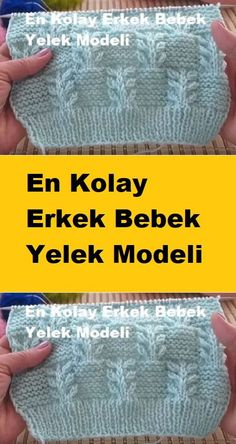 - Mom and Baby Baby Knitting Patterns, Crochet Blanket Patterns, Baby Blanket Crochet, Knitting Designs, Knitting Stitches, Stitch Patterns, Knitted Baby Blankets, Knitted Hats, Purl Stitch
