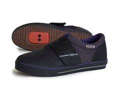 DZR's Purp shoes--$99