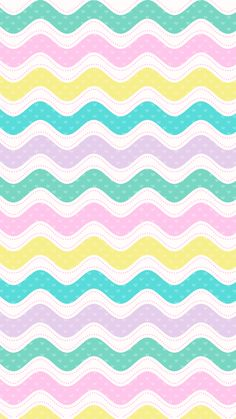 Pretty Wallpapers For Iphone Easter Wallpaper, Pink Wallpaper Iphone, Hello Kitty Wallpaper, Wood Wallpaper, Striped Wallpaper, Cellphone Wallpaper, Wallpaper Backgrounds, Chevron Phone Wallpapers, Wallpaper Fofos