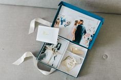 Packaging photographe de mariage #usb #clé #dvd #photos #mariage #boite