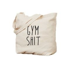 The Blunt Gym Bag Tote Bag (€14) ❤ liked on Polyvore featuring bags, handbags, tote bags, shopper tote, pink canvas tote, gym tote bags, beach tote and pink gym bag