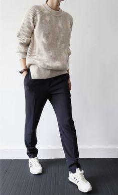 san francisco d15e9 e6413 10 bästa bilderna på Clothes   Casual outfits, Ladies fashion och ...