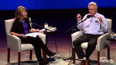 "John Irving joined MPR News' Kerri Miller for Talking Volumes at the University of Minnesota. Irving broke on to the literary scene in the with ""The Wo. John Irving, Writing Characters, University Of Minnesota, Author, Writers"