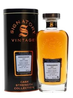 Blair Athol 1988 - 28 Year Old - Cask - Signatory Scotch Whisky : The Whisky Exchange Scotch Whiskey, Bourbon Whiskey, Spirit Drink, Gula, Single Malt Whisky, 28 Years Old, Distillery, Whiskey Bottle, Alcohol