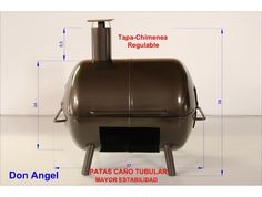 Mini Parrilla-chulengos, Balcones Camping Pesca Naútica - $ 595,00 en MercadoLibre Mini Grill, Bbq Grill, Grilling, Welding Projects, Diy Projects, Mini Wood Stove, Bbq Pit Smoker, Custom Bbq Pits, Outdoor Grill Area