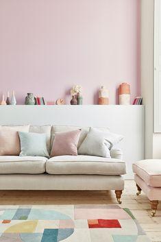 Seats En Sofas Reclame.37 Best Living Room Ideas Images Living Room Ideas Lounge Lounge