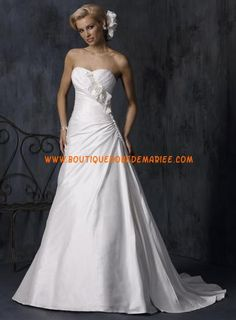 Robe mariee pas cher belgique