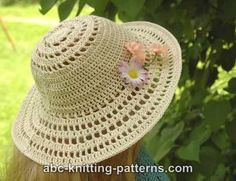 Abc Knitting Patterns - American Girl Do - Diy Crafts Crochet Doll Clothes, Girl Doll Clothes, Doll Clothes Patterns, Doll Patterns, Knitting Patterns, Crochet Patterns, Ag Dolls, Girl Dolls, Crochet Scarf For Beginners