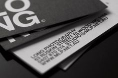 #brand #businesscard