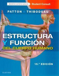 #Anatomia #LIbrosdeMedicina #EstudiantesdeMedicina #AZMedica